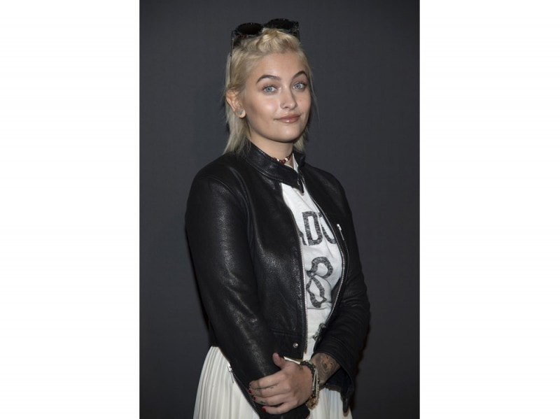 paris-jackson-beauty-look-15