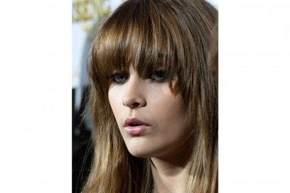 paris-jackson-beauty-look-17