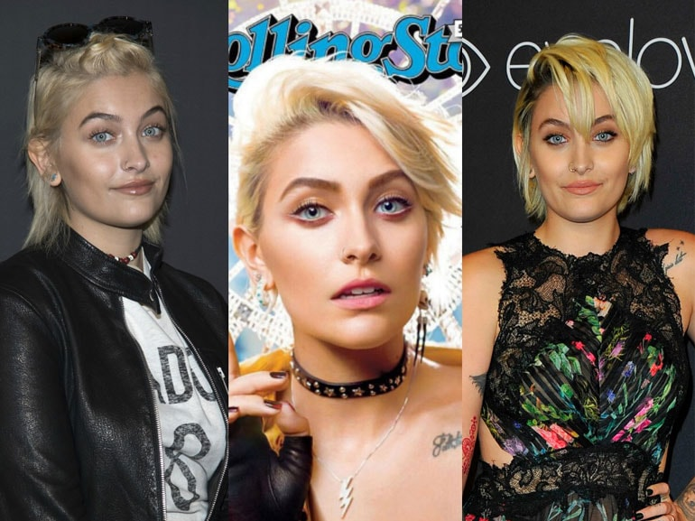 paris-jackson-beauty-look-cover-mobile