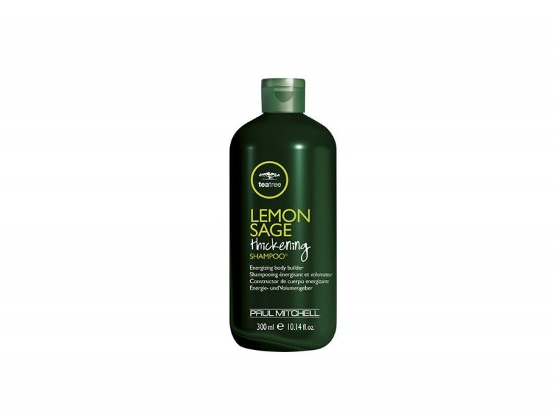 capelli grassi paul-mitchell-tea-tree-lemon-sage