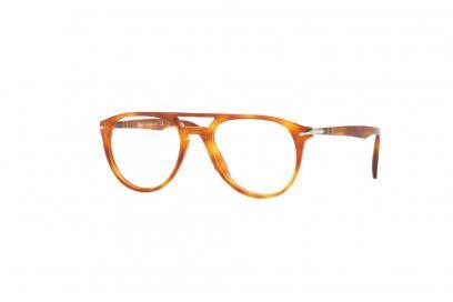 persol-occhiali-da-vista