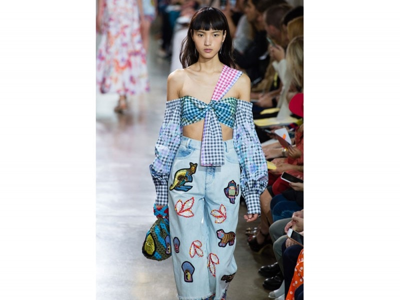 peter-pilotto-getty