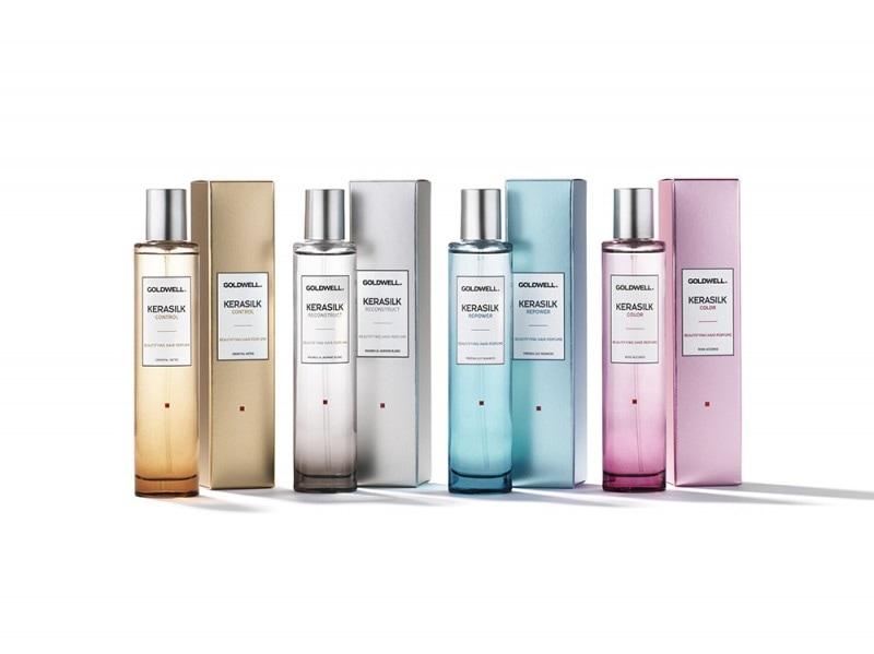 profumo-per-capelli-hair-mist-goldwell-kerasilk-hair-perfumes