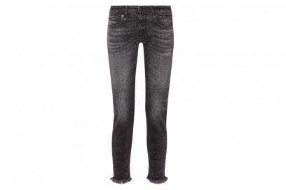 r13-jeans-frange