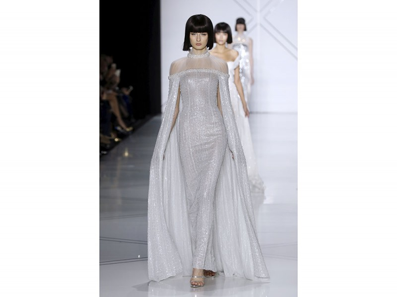 ralph and russo haute couture 2