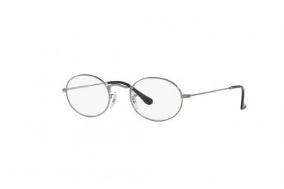 rayban-occhiali