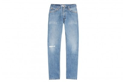 redone-regular-jeans