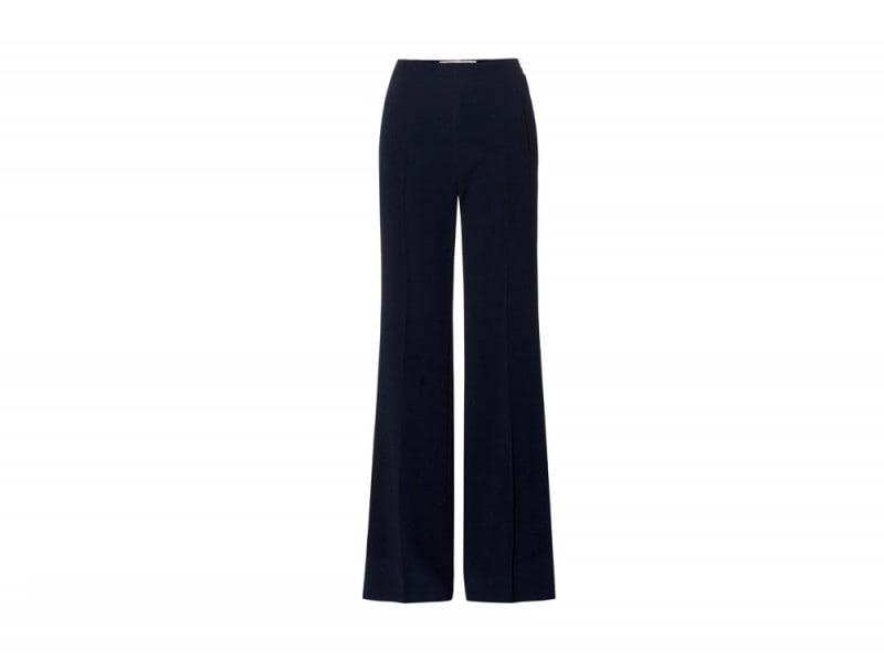 roland-mouret-pantaloni-palazzo