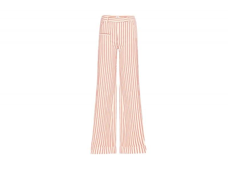 rosie-assouline-pantaloni-palazzo