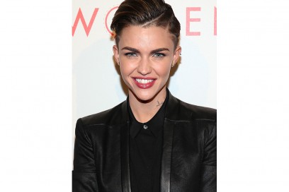 ruby-rose-capelli-10