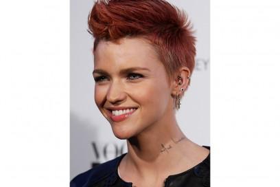ruby-rose-capelli-5