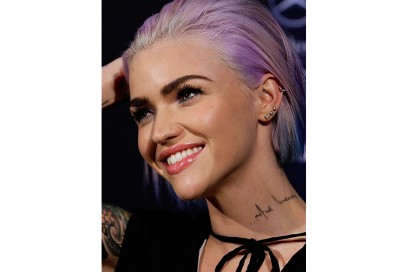 ruby-rose-capelli-7