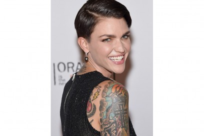 ruby-rose-capelli-9