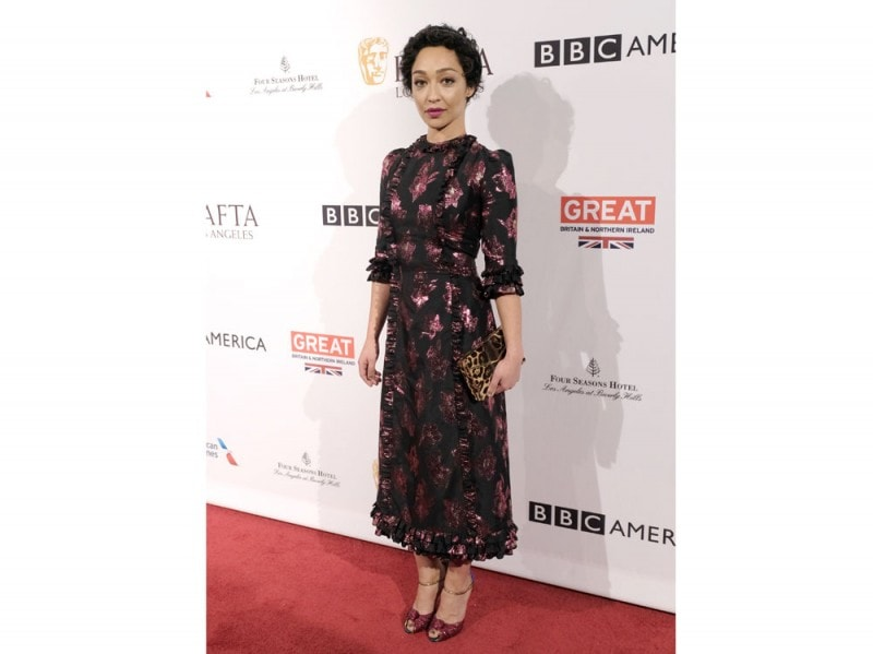 ruth-negga-The-Vampire's-Wife