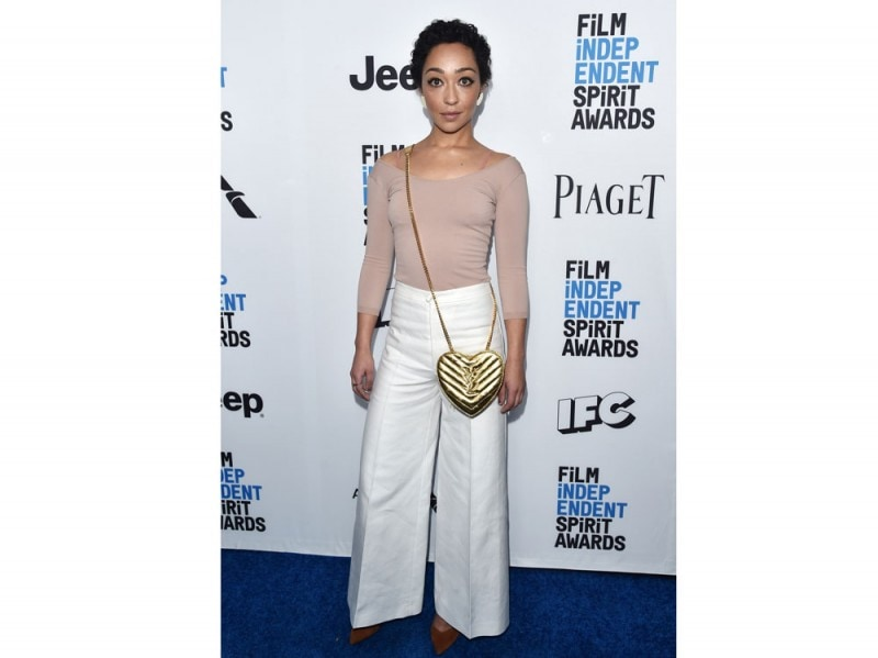 ruth-negga-borsa-saint-laurent