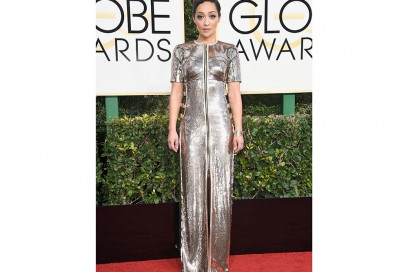 ruth-negga-golden-globes-2017