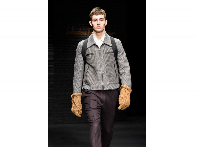salvatore-ferragamo-guanti