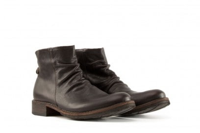 scarpe-FIORENTINI+BAKER