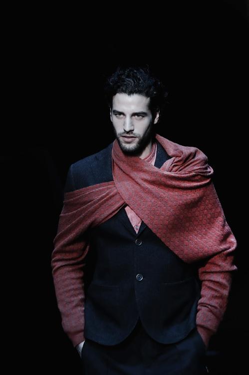 sciarpa-maglione-armani-uomo