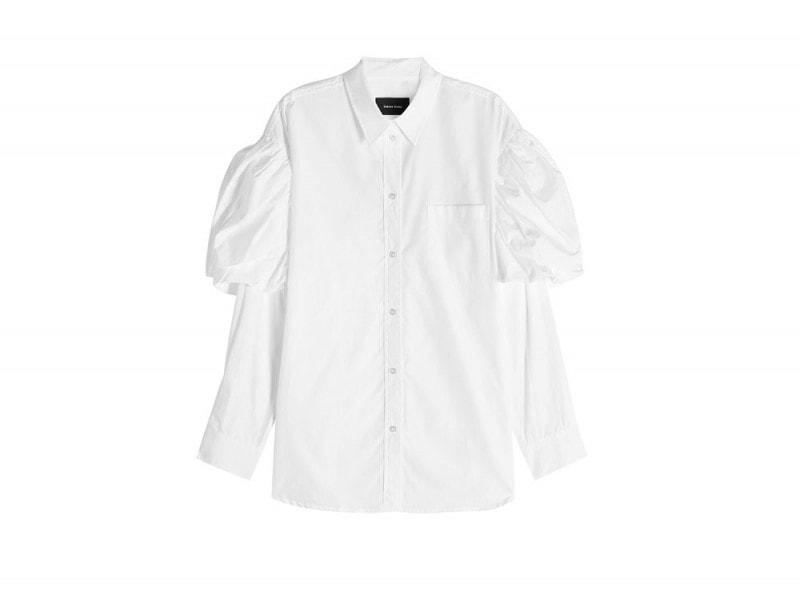 simone-rocha-camicia-bianca