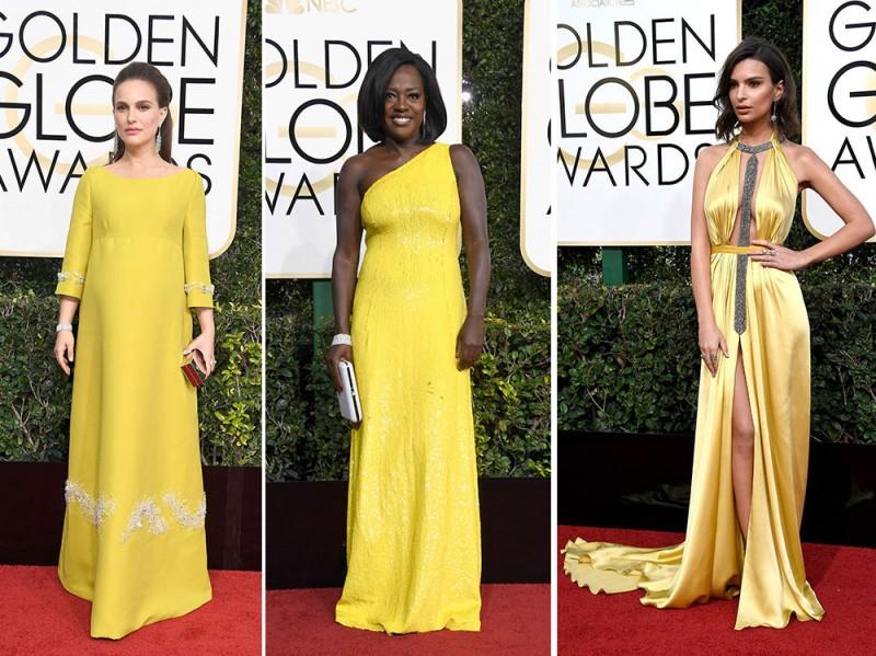 slide-giallo-golden-globes