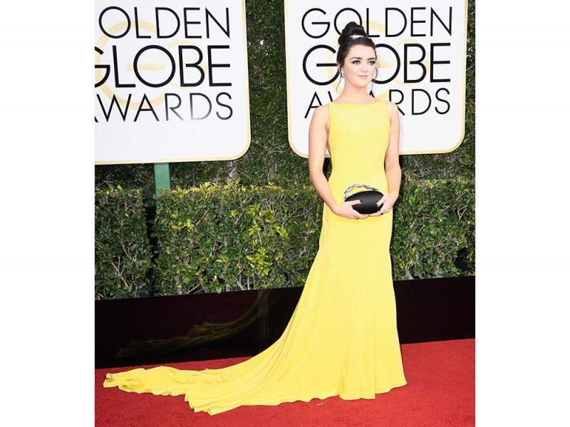 slide-maisie-williams-golden-globes