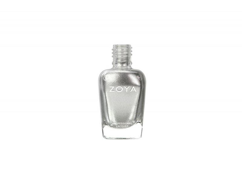 smalti-argento-Zoya-Nail-Polish-Trixie