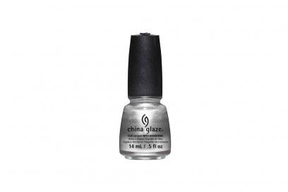 smalti-argento-china-glaze-twinkle-nail-polish-id-melt-for-you