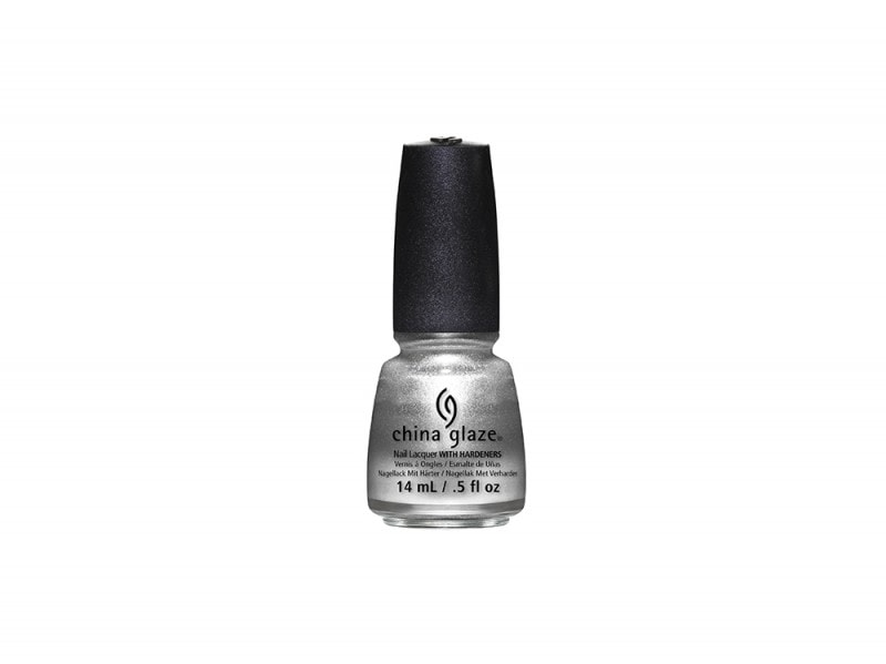smalti-argento-china-glaze-twinkle-nail-polish-id-melt-for-you