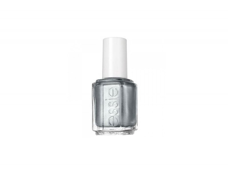 smalti-argento-essie-Metallic-No-Place-Like-Chrome