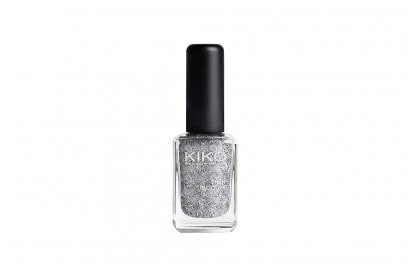 smalti-argento-kiko-argento-multicolor-sparkle-271