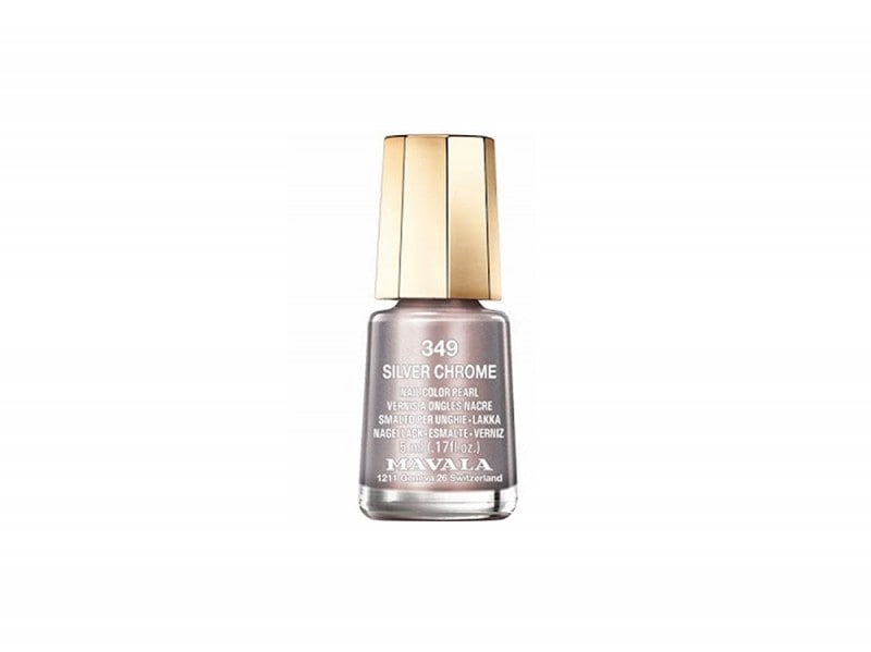 smalti-argento-mavala-mini-nail-color-pearl-nail-polish-silver-chrome-349