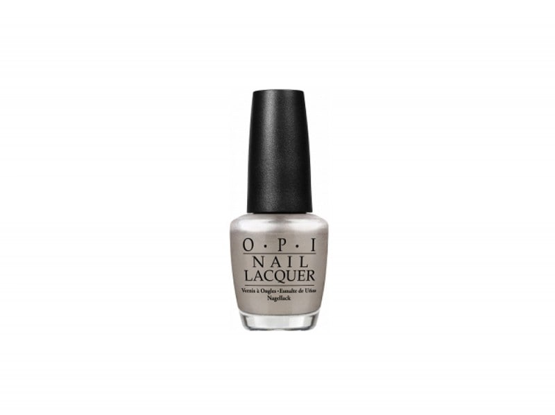 smalti-argento-opi-my-silk-tie