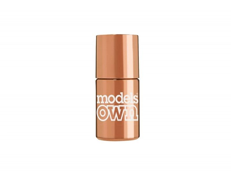 smalti-rame-models-own-chrome copper