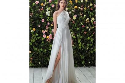 sposa-blumarine-2017-4