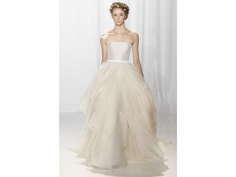 sposa-reem-acra-15-JEMMA
