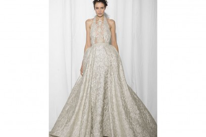 sposa-reem-acra-19-COUTURE
