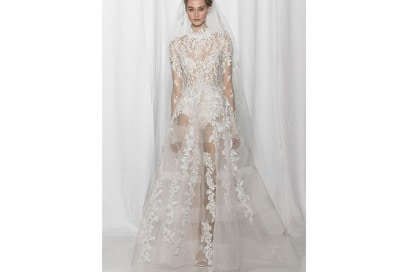 sposa-reem-acra-26-COUTURE