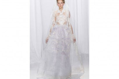 sposa-reem-acra-27-COUTURE