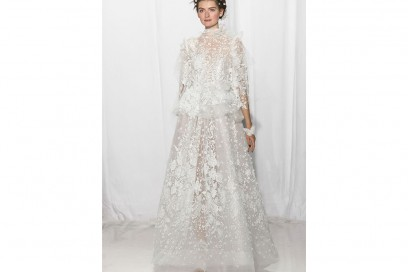 sposa-reem-acra-28-COUTURE