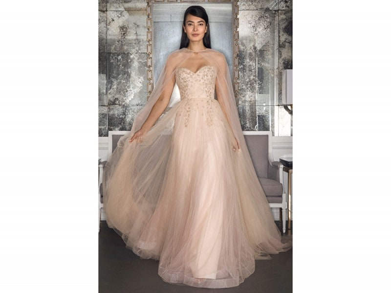 sposa-romona-keveza-fall-2017-27