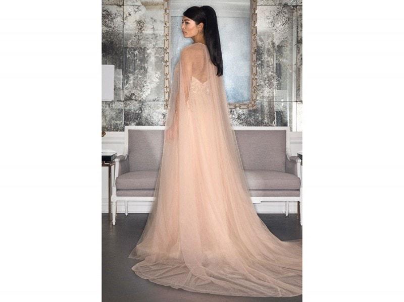 sposa-romona-keveza-fall-2017-28
