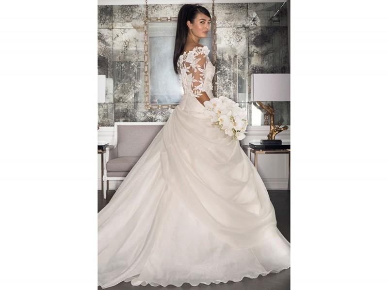 sposa-romona-keveza-fall-2017-8