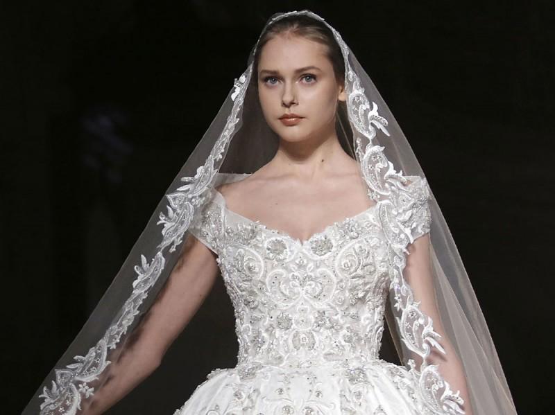 sposa-tony-ward-2