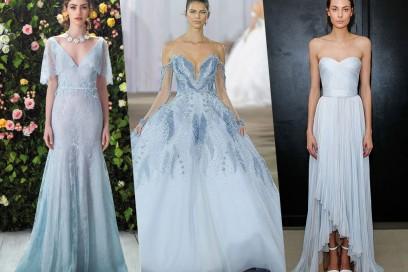 sposa-trend-2017-slide-azzurro