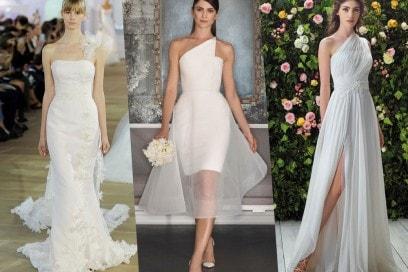 sposa-trend-2017-slide-monospalla