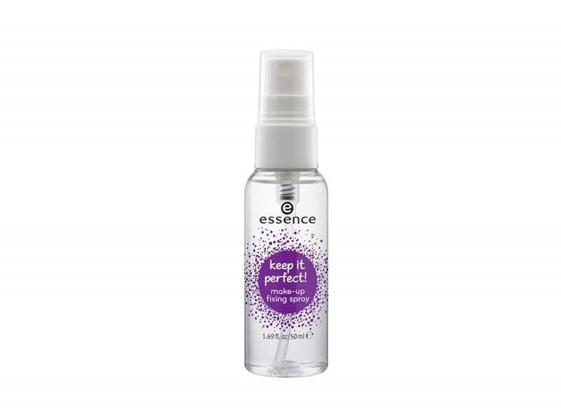 spray-fissante-make-up-Essence-Keep-Perfect-Makeup-Fixing-Spray