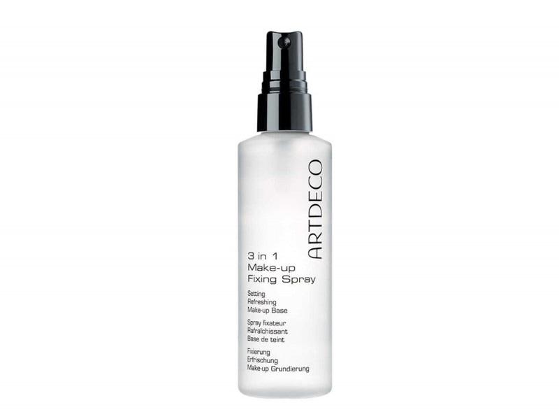spray-fissante-make-up-artdeco-3-in-1-make-up-fixing-spray