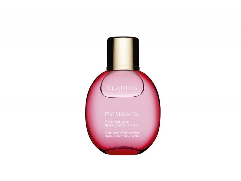 spray-fissante-make-up-clarins-fix-make-up