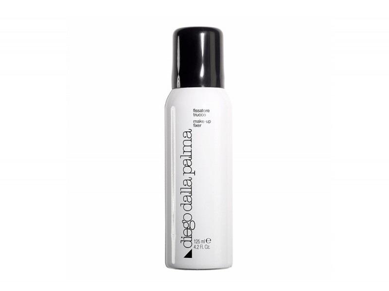 spray-fissante-make-up-diego_dalla_palma-Fissatore-Trucco